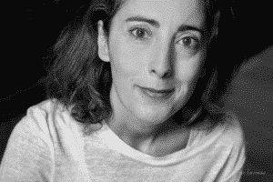 Gina Debrito