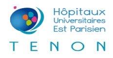 Partenariat Hôpital Tenon
